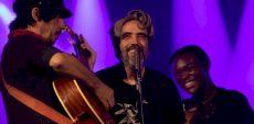 Festival de jazz de Montréal 2021 – Jour 5 | Conclure en beauté (et en mélancolie)