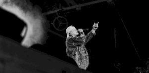 Francos 2021 – Jour 3 | Le Hip Hop d'ici au sommet