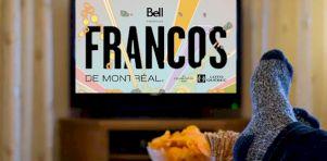 Cette année, aucune raison de manquer Les Francos !