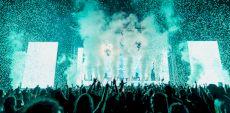 îLESONIQ Redux – Jour 3 | Domeno, Sam Feldt, Loud Luxury et plus en photos