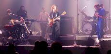 POP Montréal – Jour 4 | Marie-Pierre Arthur, Comment Debord et Tess Roby au rendez-vous