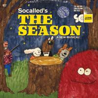 SoCalled - The Season