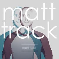 Matt Track - Matt Track