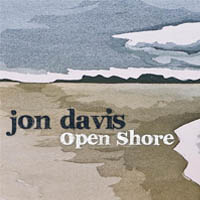 Jon Davis - Open Shore