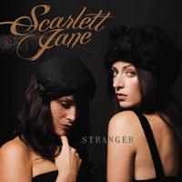 Scarlett Jane - Stranger
