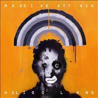 Massive Attack - Heligoland