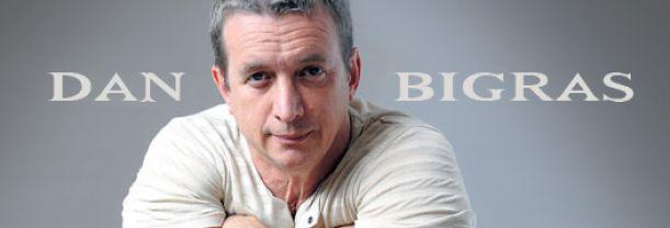 Dan Bigras