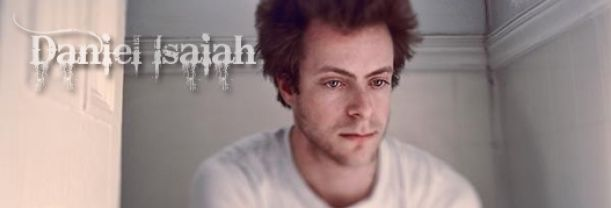 Daniel Isaiah