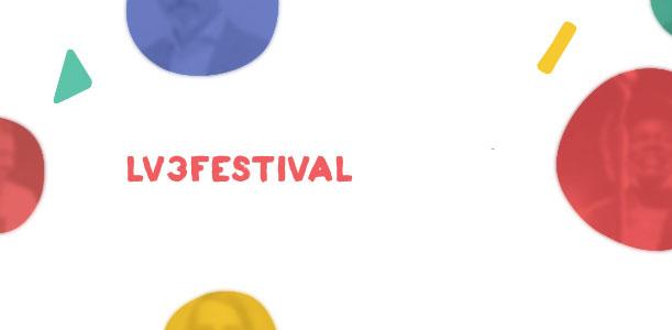 Festival LV3