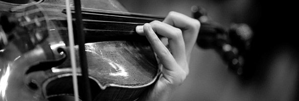 I Musici