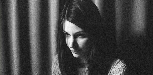 Mélanie Venditti