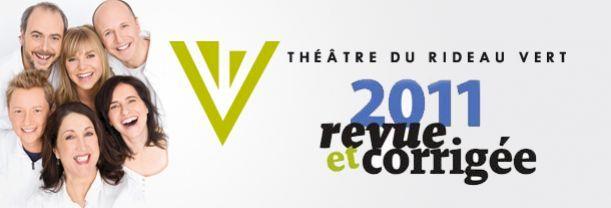 2019 Revue et corrigée