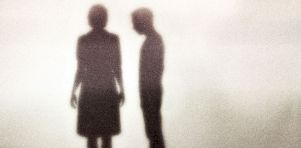 «À l'infini nous rassembler» dans le cadre du FIL | La poésie en clair-obscur