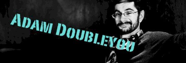 Adam Doubleyou