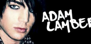 Adam Lambert à l'International de Montgolfières de St-Jean