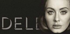 Critique CD : Adele – 21