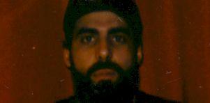 Zoofest 2015 | Un beau programme et Adib Alkhalidey en supplémentaires
