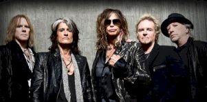 Aerosmith et ZZ Top à Ottawa et Toronto, mais rien pour Montréal