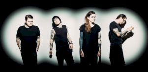 Critique album | Against Me! – Transgender Dysphoria Blues