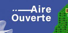 Aire ouverte : Un nouvel espace virtuel de rassemblement permet d'explorer les villes culturelles et les lieux-phares de la scène musicale du Québec