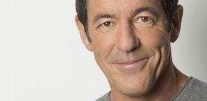 Alain Dumas prépare un deuxième one-man show