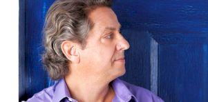 Alain Lefèvre dévoilera ses nouvelles compositions lors d'un événement au profit de Les Foyers de la Création