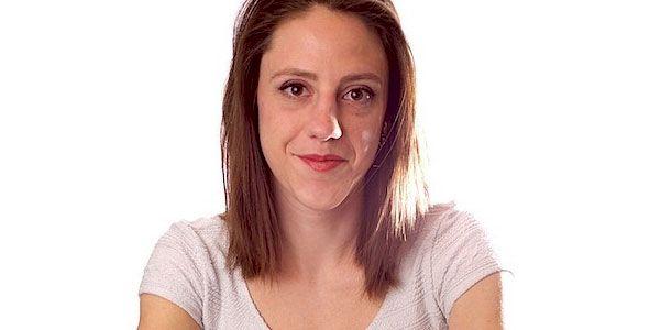 Alexandra Willett