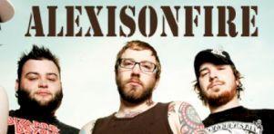 Critique concert: Alexisonfire à Montréal