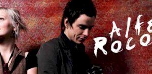Critique concert: Alfa Rococo à L'Anglicane de Lévis
