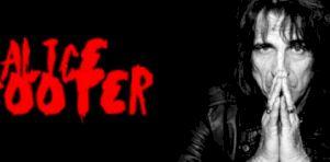 Alice Cooper à Montréal: le père du shock rock s'ajoute à Heavy MTL