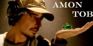 MUTEK: Amon Tobin, Four Tet et Modeselektor seront de la 12e édition