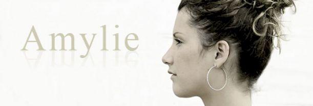 Amylie