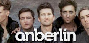 Critique album | Anberlin – Lowborn