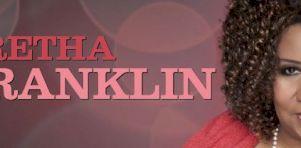 Festival de Jazz d'Ottawa 2014 – Jour 9| Aretha Franklin et Cold Specks