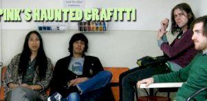 Vidéoclip: Ariel Pink's Haunted Graffiti – Only In My Dreams