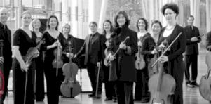 Arion Orchestre Baroque   Nouvelle lecture de Haydn et Mozart