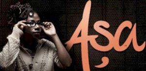 Critique album: Asa – Beautiful Imperfection