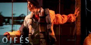 Assoiffés (Wajdi Mouawad) au Théâtre Denise-Pelletier| Entre profondeur, humour et imaginaire