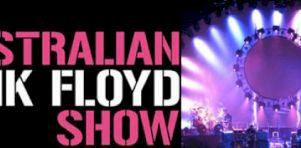 The Australian Pink Floyd Show remplace Marie-Élaine Thibert au Centre Bell