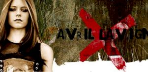 Critique CD: Avril Lavigne – Goodbye Lullaby