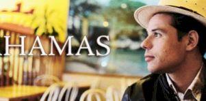 Bahamas au Théâtre Corona | Bon show, mais une ambiance qui laisse à désirer…