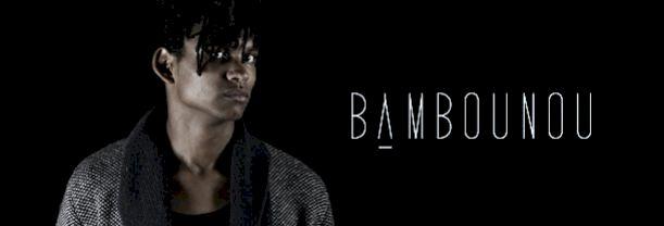 Bambounou