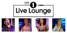 Sors Pu | Nos 10 préférés à regarder à la maison : BBC Radio 1 Live Lounge Covers