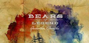En photos | Bears of Legend au Théâtre Petit Champlain