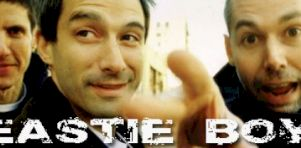 Beastie Boys: nouvel album en septembre?