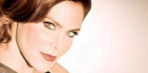 Festival de Jazz de Montréal 2014 – Jour 3 | Beth Hart au Club Soda