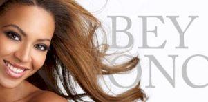 Beyoncé dominent les nominations pour les Grammy Awards