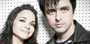 Critique album | Billie Joe & Norah – Foreverly