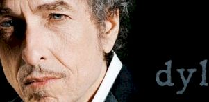 Critique CD: Bob Dylan – Together Through Life