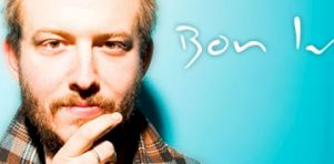 Festival Folk d'Ottawa 2012: Bon Iver et Hey Rosetta! au Parc Hog's Back